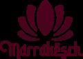 marrakesch-hannover